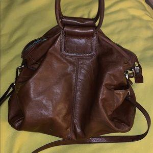 EUC Hobo Sheila bag